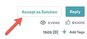 cloudera community accept solution button created 2019-12-14_19-46-50.jpg