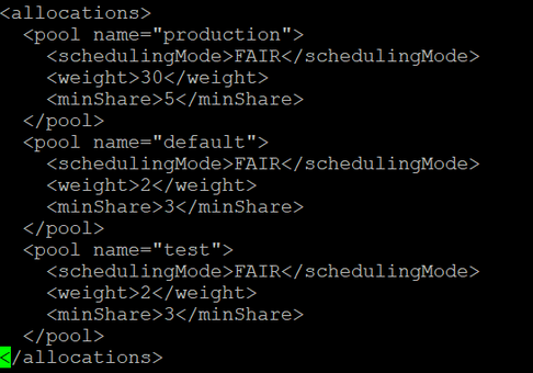 Spark_Fair_Scheduler_1.PNG