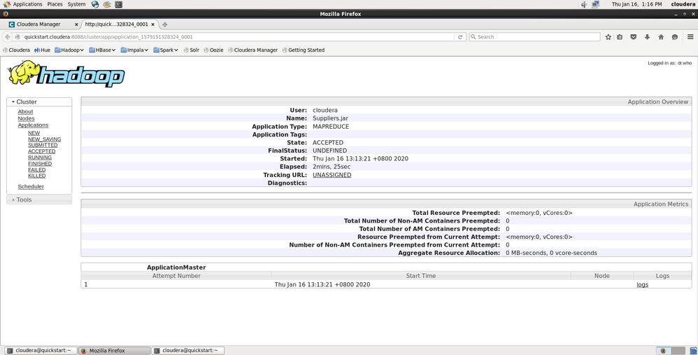VirtualBox_cloudera-quickstart-vm-5.13.0-0-virtualbox_16_01_2020_13_16_27.png
