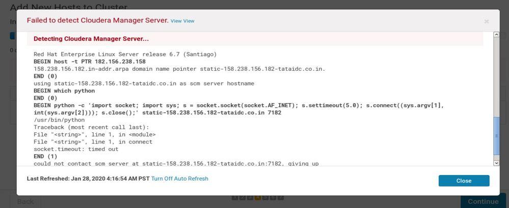 error-cloudera-manager-server.JPG