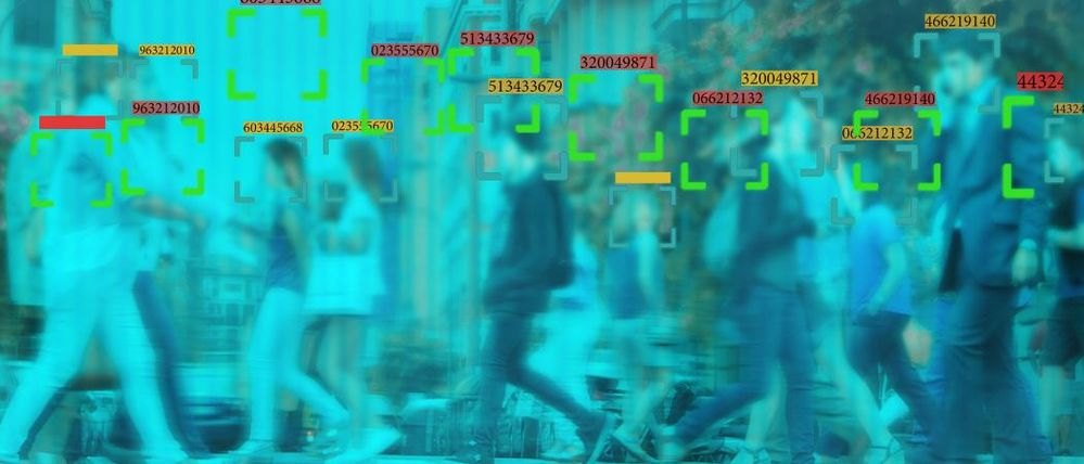 bigstock-Face-Recognition-Technology-Co-317555179.jpg