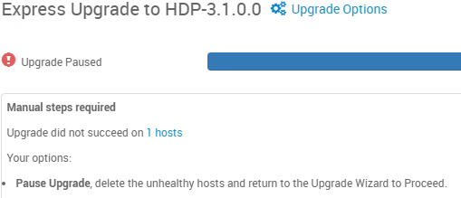 HDP-Upgrade-Error.PNG