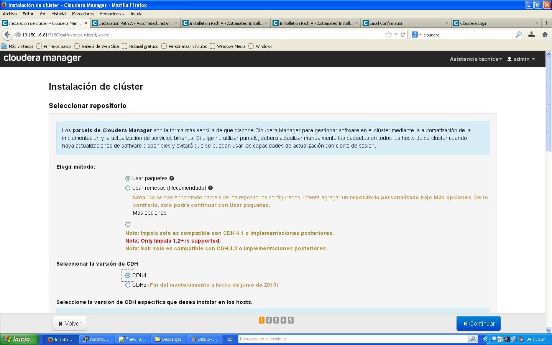 ClouderaManager.JPG