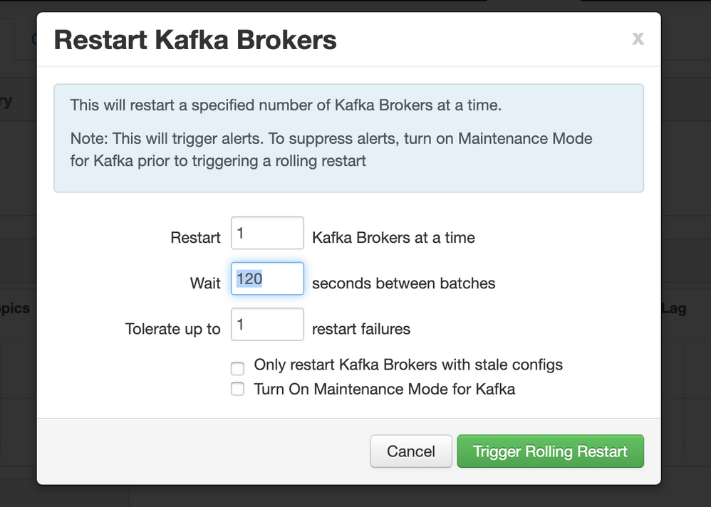 Kafka_Broker_Restart.png