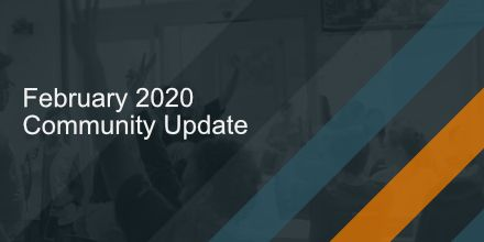 February Community Update Image.jpg