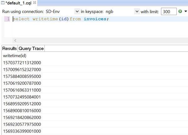 datastax query.JPG