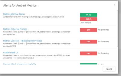 ambari-metrics-704.PNG