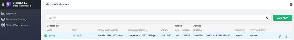 img_09_warehouserunning.png