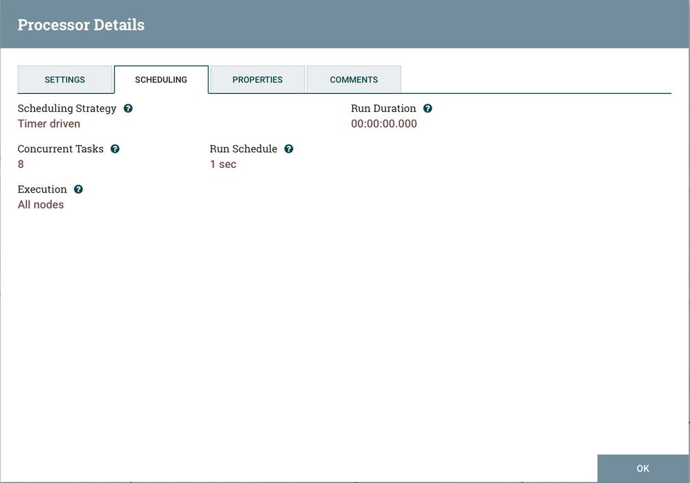 Screenshot 2020-05-19 at 17.39.54.png
