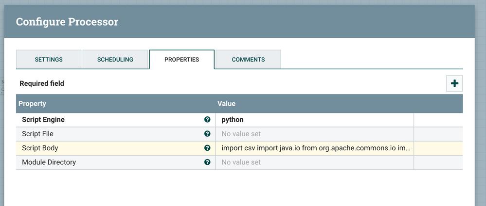 Screenshot 2020-05-29 at 1.21.31 PM.png