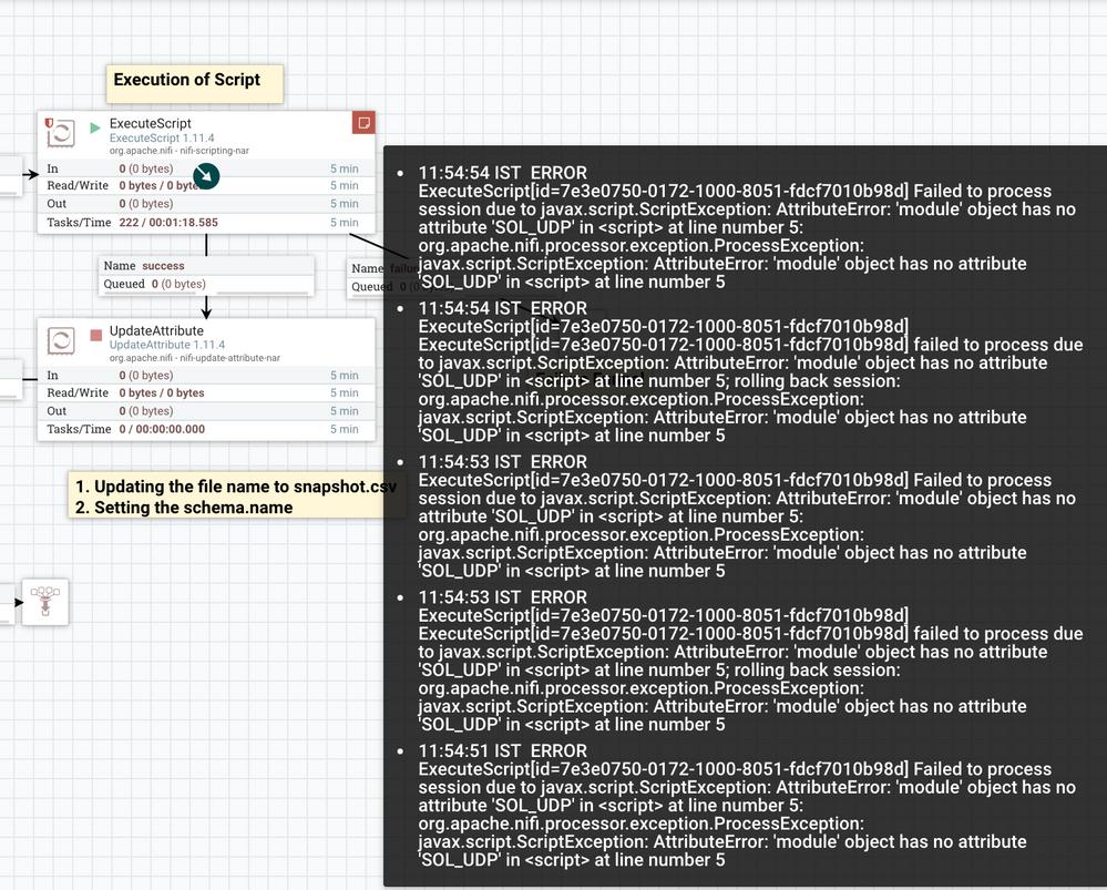 Screenshot 2020-06-09 at 11.55.01 AM.png