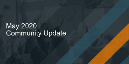 May Community Update Image.jpg