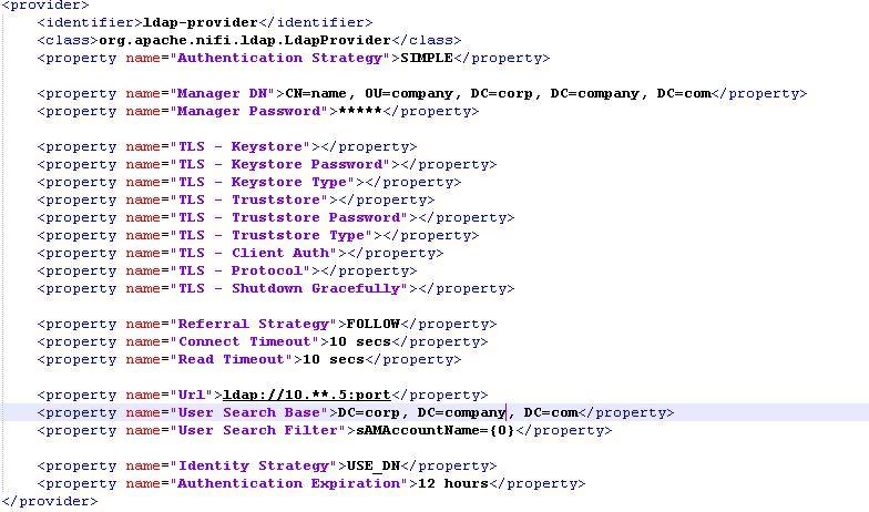 login-identity-provider.JPG