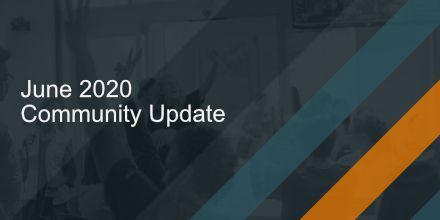 Community Update Image June.jpg