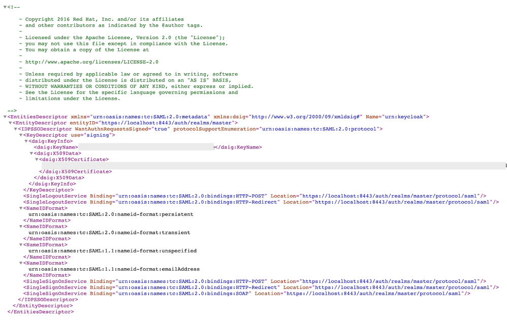 1-metadata-xml.png