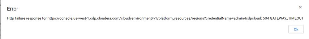 Outlook-j2zxt1qg.png