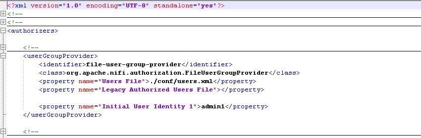authorizers-1.xml