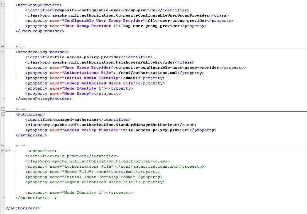 authorizers-3.xml