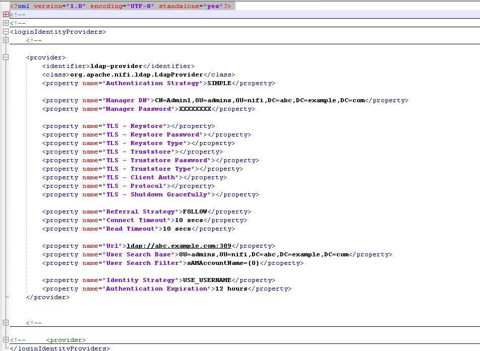 login-identity-providers.xml