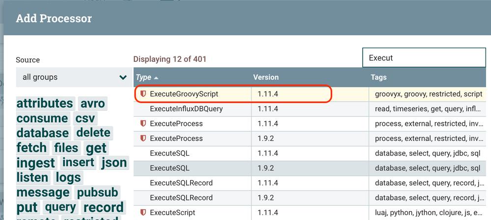 execute-script-processors.png