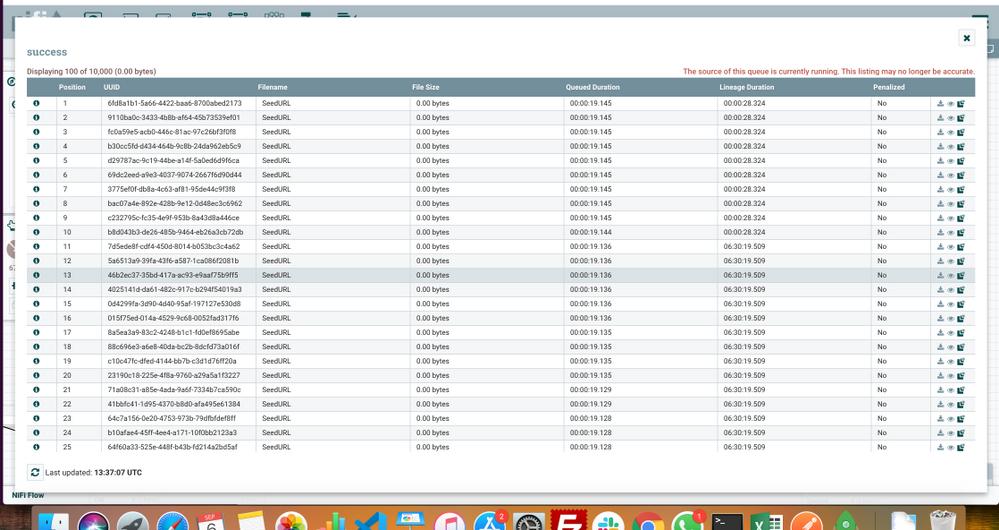 Screen Shot 2020-09-06 at 5.37.12 PM.png