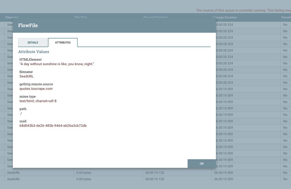 Screen Shot 2020-09-06 at 5.37.24 PM.png