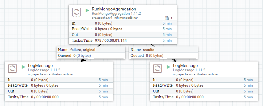 mongodb_example_invalid_collection_name_with_run_mongo_agg.png