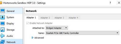 Bridged_Adapter.JPG