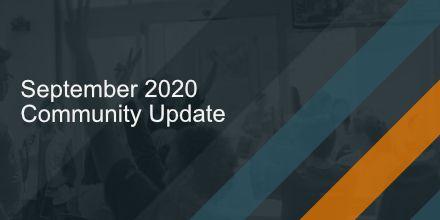 Community Update Image September.jpg