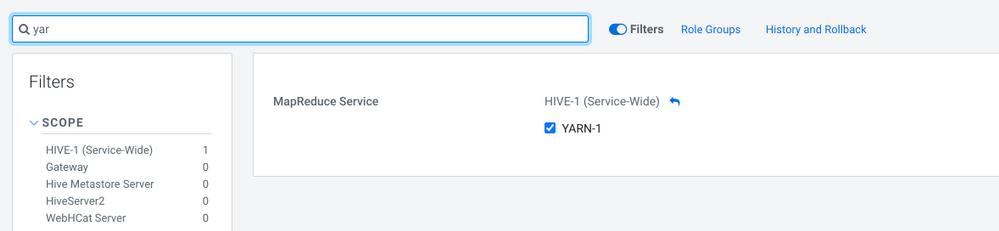 Screenshot 2020-10-22 at 7.37.00 PM.png