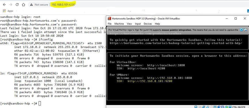 Web-shell-UI.JPG