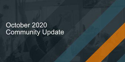 Community Update October.jpg