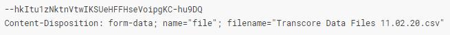 webkit content.PNG
