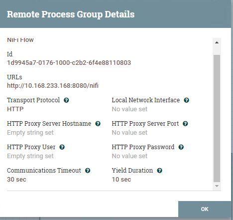remote process configuration.JPG