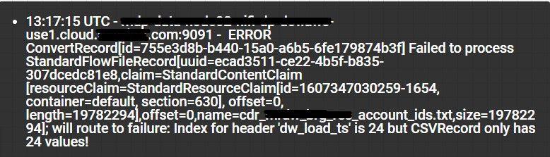 schema error.jpg