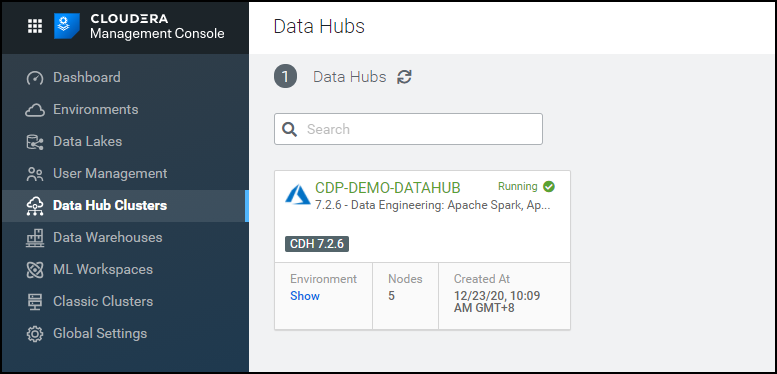 Data_hub.png