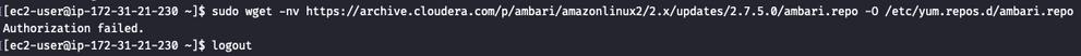 amabari_error.png