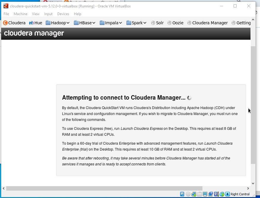 4 cloudera manager.jpg