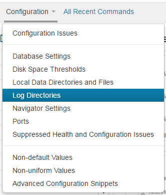 log directory.png