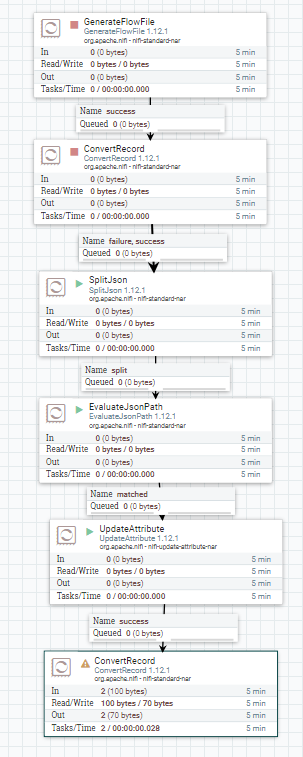 How to extract csv column record and used it for file name and sheet name.png