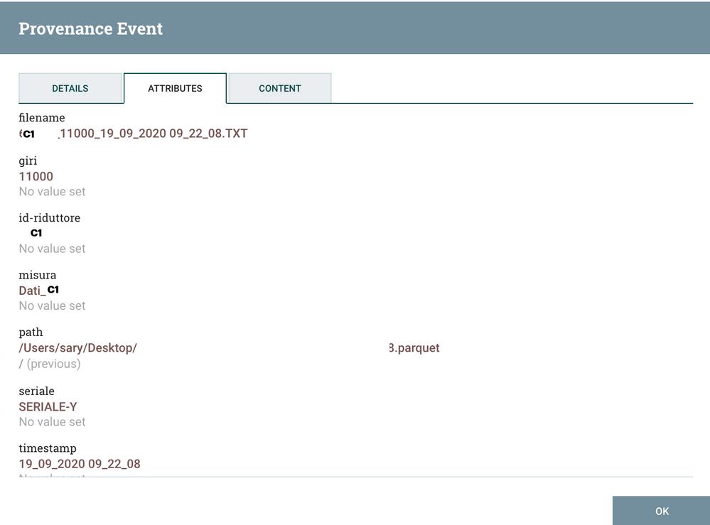 Schermata 2021-01-19 alle 11.55.28.png