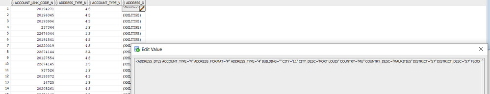 XMLTYPE.PNG