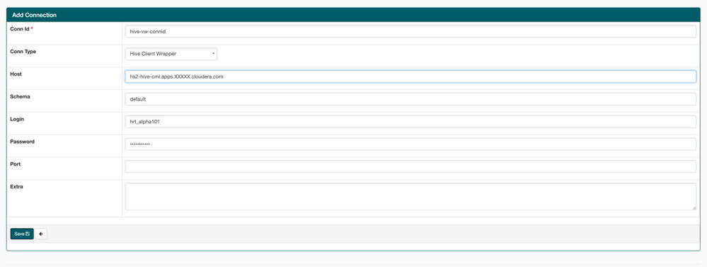 Screenshot 2021-02-17 at 10.39.23 PM.png