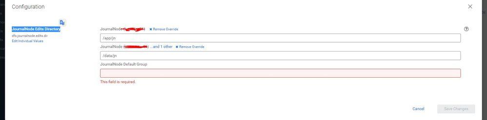journal node default group.JPG