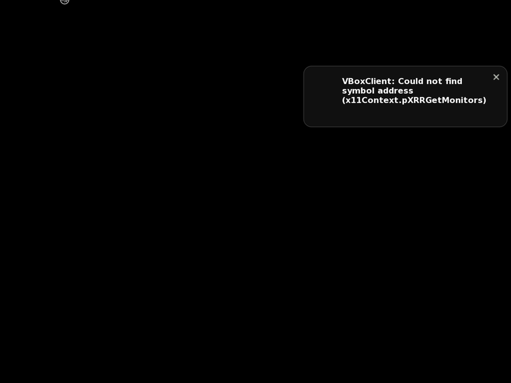 VirtualBox_cloudera-quickstart_29_03_2021_19_56_51.png
