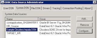 Sample_Cloudera_Impala_DSN_in_ODBC2.jpg