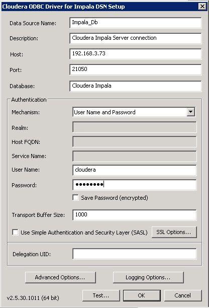 Cloudera_Impala_ODBC_Connection_Configuration 4.jpg