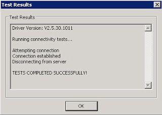 Test_Cloudera_Impala_ODBC_Connection 5.jpg