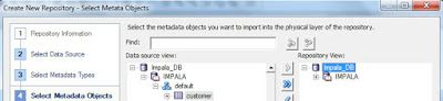 OBIEE_Import_Impala_Tables_to_Repository 8.jpg