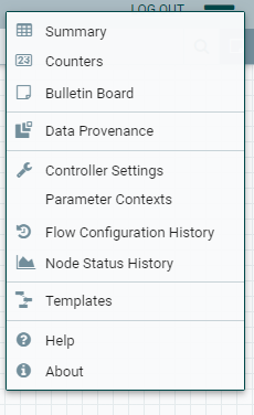 NIFI  1.14  new version